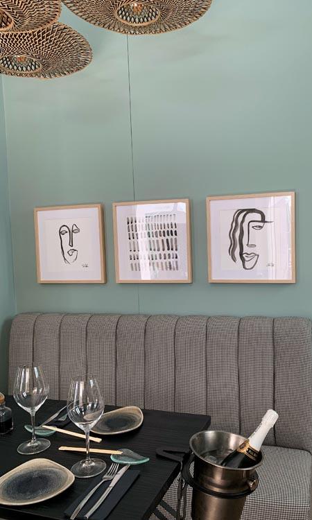 restaurante soca galeria 4