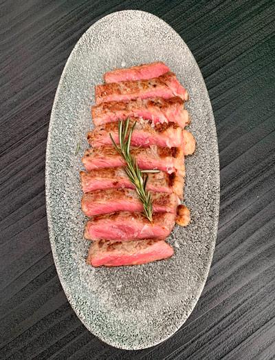 soca-menu-2